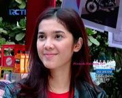 Raya Kitty Pemain Anak Indonesia
