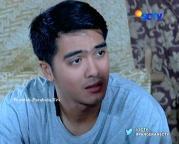 Ricky Harun Pangeran Episode 66