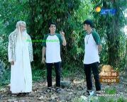 Ricky Harun Pangeran Episode 69
