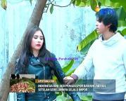 Aliando dan Prilly GGS Returns Episode 30-2