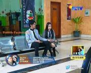 Foto Mesra Aliando dan Prilly GGS Returns Episode 44-4