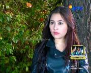 Foto Prilly GGS Returns Episode 41