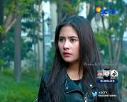 Foto Prilly GGS Returns Episode 48