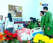 Pemain GGS Returns Episode 22-2