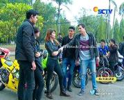 Pemain GGS Returns Episode 50