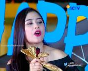 Prilly GGS Returns Episode 27