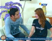 Foto Pemain GGS Returns Episode 52-5