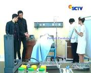 Pemain GGS Returns Episode 54-5