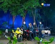 Pemain GGS Returns Episode 55-5