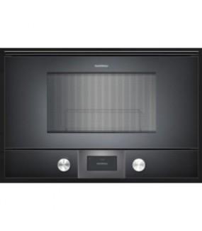 microwave gaggenau oven 200 series bmp 224 bmp 225