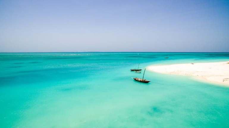 Ultimate Zanzibar Travel Guide