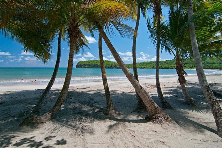 Reasons to visit Grenada