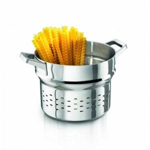 Posuda za tjesteninu