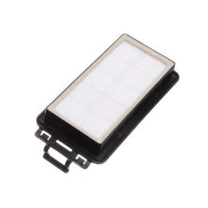 Filter za usisavač izlazni