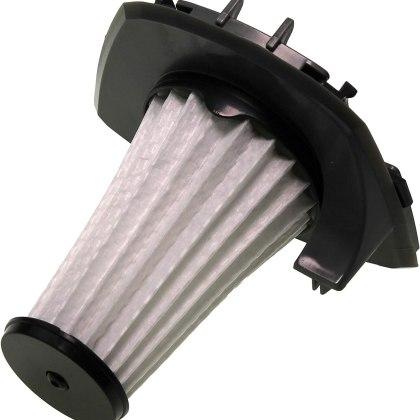 Filter za baterijske usisavače