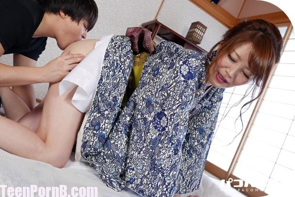 kazuki-sakura-uncen-japan-mom-step-son-porn-video-chinese-korea-mommy-sons-mother-fuck-free-download-stream-2017-bokep-king-1