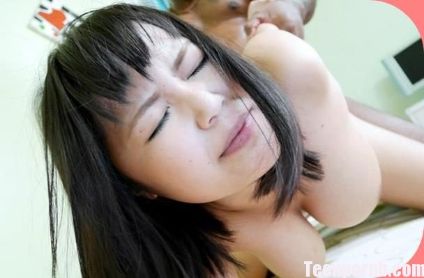 Mayu Atashi Boyfriend Big Brother Asian Teen Pron 3gp mobil stream tubes free download bokep king (1)