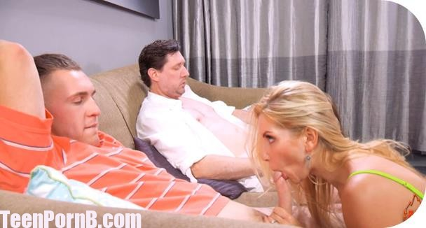 moderntaboofamily-ashley-fires-anya-olsen-family-picnic-incest-step-mom-son-daughter-sex-3gp-mobil-spankbang-wap-2