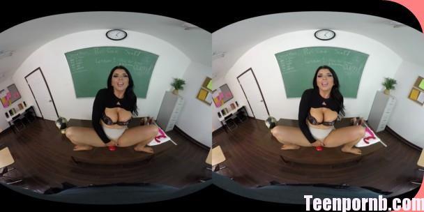 romi-rain-oculus-rift-virtual-reality-vr-porn-3gp-mobil-samsung-ipad-iphone-card-board-free-new-porns-2