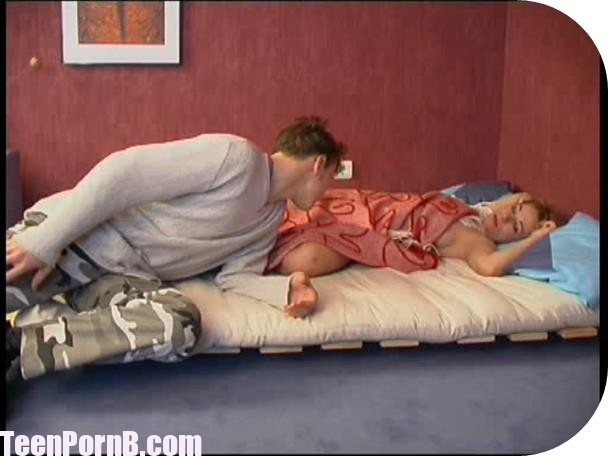 Download video bokep mom and son thats
