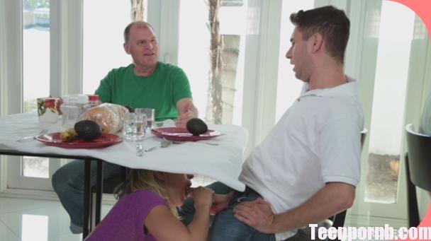 Step mom Porn Kagney Linn Karter But Shes My FamilyStrokes 3go mobil stream tube video spankbang pornhub (4)