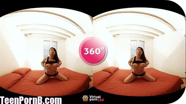 Virtualporn360 Virtual Reality Porn 100 Vr Porn 360 -7318