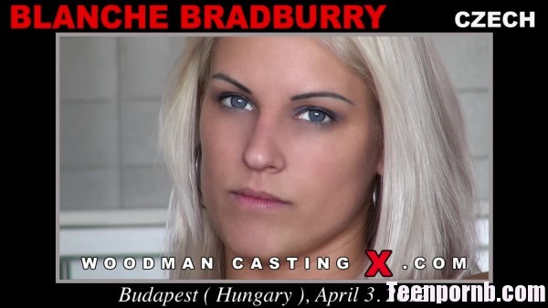 WoodmanCastingX - Blanche Bradburry - PierreWoodman 1 (1)
