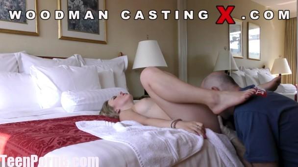 Free sex japanes video-2381