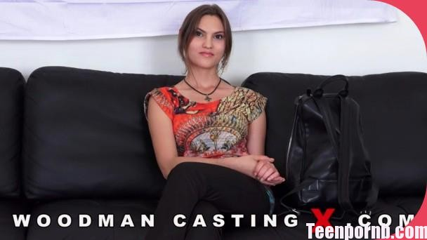 WoodmanCastingX Victoria Roswell Casting X 131 Anal DP 3gp mobil porn video (1)