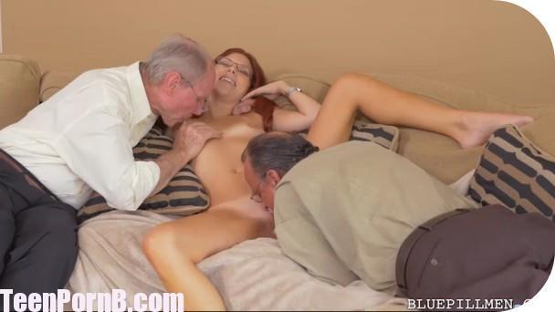 nepali old man and women fuck