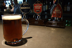 British Beer: www.flickr.com/photos/18378655@N00/2375090052