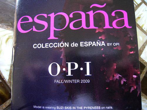 OPI barcelona3