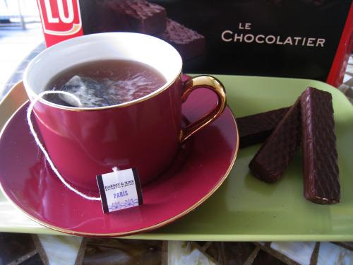 9.8 tea2