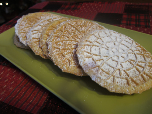 12.24 pizzelle 2
