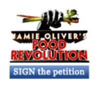Viva La Food Revolution!