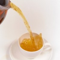 How to Make a Perfect Cup of British Tea