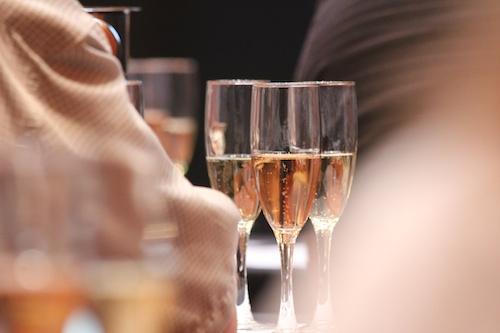 CG Champagne 8