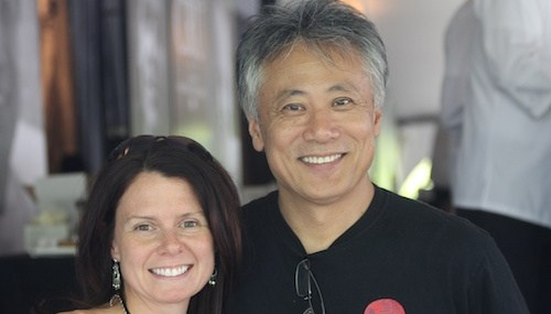 The Best of Chicago Gourmet 2013