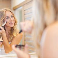 8 Must-Know Lessons From French Beauty Routines