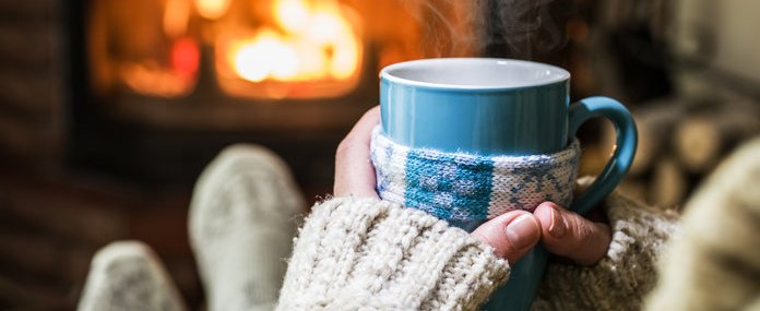 There's a Scottish 'Hygge,' and It Will Be Everywhere in 2018