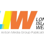 Long Island Weekly Review