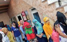मानव बेचबिखनको काठमाडौं–दिल्ली–खाडी 'कनेक्सन' ( पूरै नालीबेली )