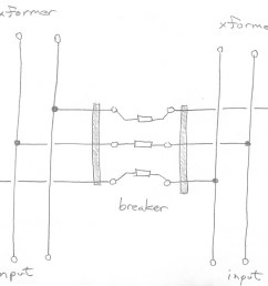 circuit sketch [ 1280 x 854 Pixel ]