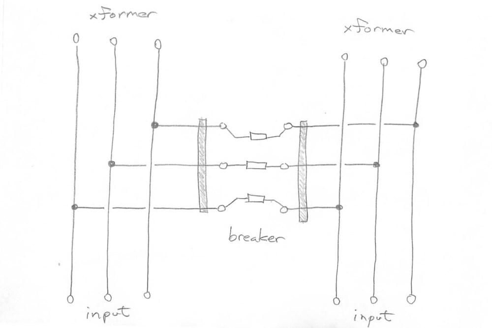medium resolution of circuit sketch