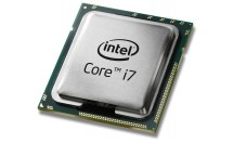 Intel Skylake Kaby Lake Users Warned Of Ht Flaw Bit
