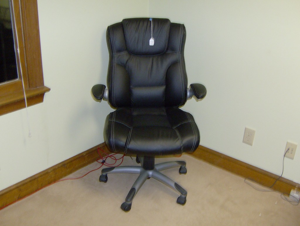 high end office chair where to buy tommy bahama beach furniture