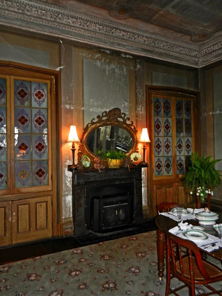 Nc Dining Room Furniture