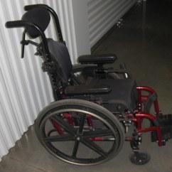 Wheelchair Seat Belt Perkins Chair Caning Supplies