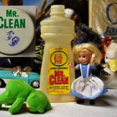 Extra Large Kitchen Sink Modern Sinks Mr Clean Auto Dry Car Wash