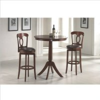 FRENCH COUNTRY PUB TABLE - PUB TABLE